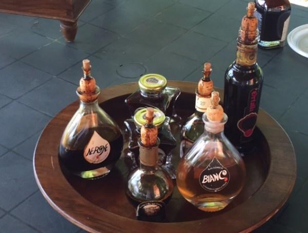 modena-vinegar-bottles